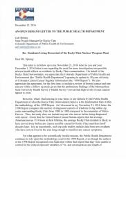 16-12-12 Letter to Colo Dept of Public Health & Environment0001 (4)