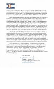 16-12-12 Letter to Colo Dept of Public Health & Environment0002 (3)